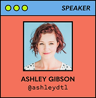 SpeakerBadges_Website-Ashley Gibson.png