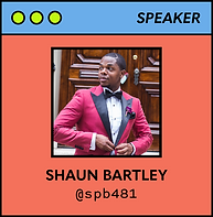 SpeakerBadges_Website-Shaun Bartley.png