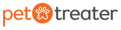 PT-horizontal-logo-600x100-72RGB-transpa