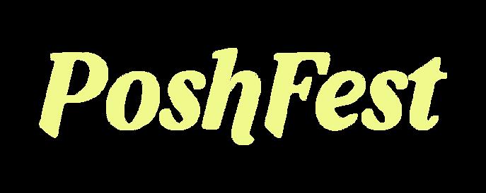 Poshfest2021_Branding-11.png