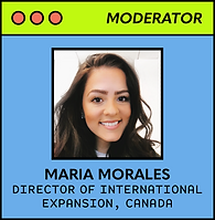 SpeakerBadges_Website-Maria Morales.png