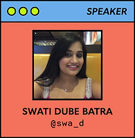 SpeakerBadges_Website-Swati Dube Batra.p