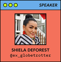 SpeakerBadges_Website-Shiela Deforest.pn