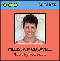 SpeakerBadges_Website-Melissa Mcdowell.p