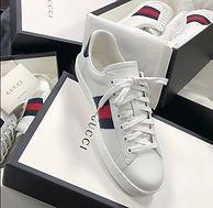 Gucci1.jpg