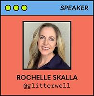 SpeakerBadges_Website-Rochelle Skalla.pn