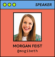 SpeakerBadges_Website-Morgan Feist.png