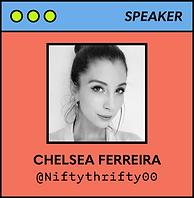SpeakerBadges_Website-Chelsea Ferreira.p