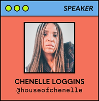 SpeakerBadges_Website-Chenelle Loggins.p