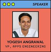 SpeakerBadges_Website-Yogesh Angrawal.pn