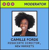 SpeakerBadges_Website-Camille Forde.png