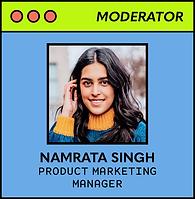 SpeakerBadges_Website-Namrata Singh.png