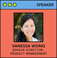 SpeakerBadges_Website-Vanessa Wong.png