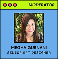 SpeakerBadges_Website-Megha Gurnani.png