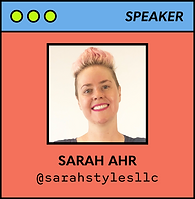 SpeakerBadges_Website-Sarah Ahr.png