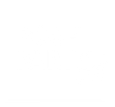 posh_live_logo_white_square_logo.png
