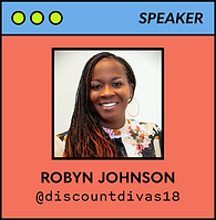 SpeakerBadges_Website-Robyn Johnson.png