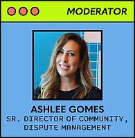 SpeakerBadges_Website-Ashlee Gomes.png