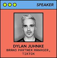 SpeakerBadges_Website-Dylan Juhnke.png