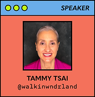 SpeakerBadges_Website-Tammy Tsai.png