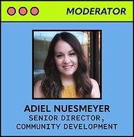SpeakerBadges_Website-Adiel Nuesmeyer.pn