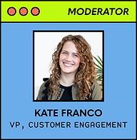 SpeakerBadges_Website-Kate Franco.png