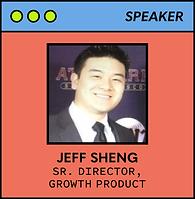 SpeakerBadges_Website-Jeff Sheng.png