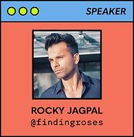 SpeakerBadges_Website-Rocky Jagpal.png