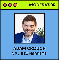 SpeakerBadges_Website-Adam Crouch.png