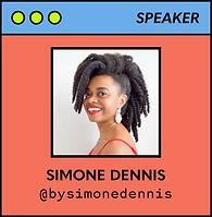 SpeakerBadges_Website-Simone Dennis.png