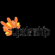 upaknship logo png (1).png