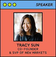 SpeakerBadges_Website-Tracy Sun.png