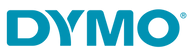 DYMO_Updated_Logo_071516_DYMO_Logo_Blue_