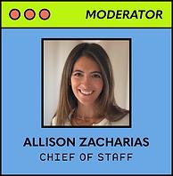 SpeakerBadges_Website-Allison Zacharias.