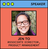 SpeakerBadges_Website-Jen To.png