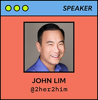SpeakerBadges_Website-John Lim.png