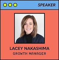 SpeakerBadges_Website-Lacey Nakashima.pn