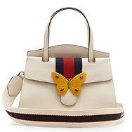 handbag1.jpeg