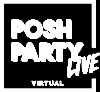 Virtual_White.png