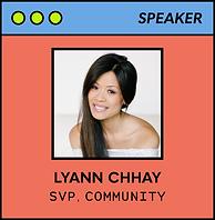 SpeakerBadges_Website-Lyann Chhay.png