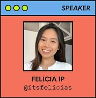 SpeakerBadges_Website-Felicia Ip.png