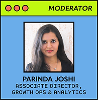 SpeakerBadges_Website-Parinda Joshi.png
