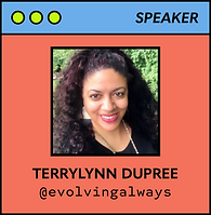 SpeakerBadges_Website-Terrylynn Dupree.p