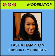 SpeakerBadges_Website-Tasha Hampton.png
