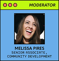 SpeakerBadges_Website-Melissa Pires.png