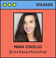 SpeakerBadges_Website-Nina Osollo.png