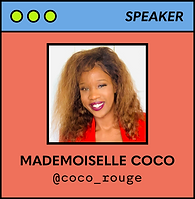 SpeakerBadges_Website-Mademoiselle Coco.