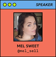 SpeakerBadges_Website-Mel Sweet.png