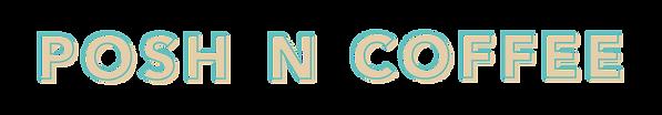 Posh N Coffee Website Logo2-05.png
