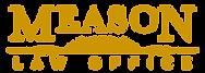 MLO Logo Draft3.5.png